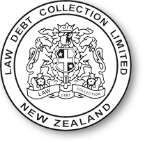 Law Debt Collection Limited